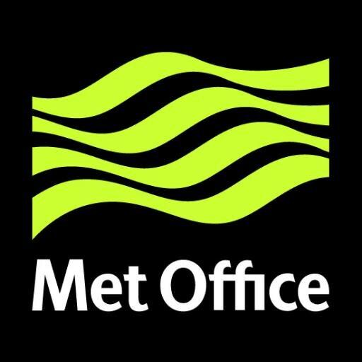 Weather warning issued ahead of 60mph gusts